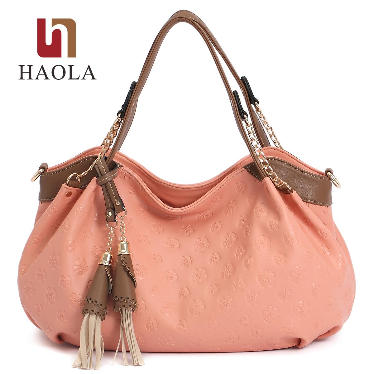 Women's bags women's handbag the trend of fashion one shoulder cross-body nxafdfnn
