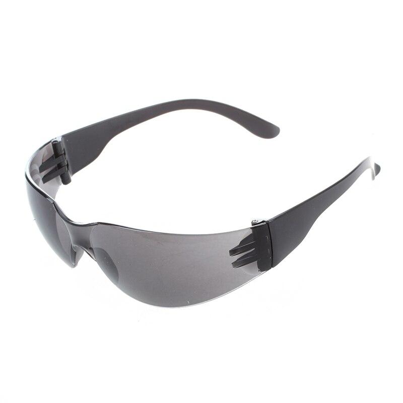 Black Lab Sports Safety Glasses Specs Eye Protection