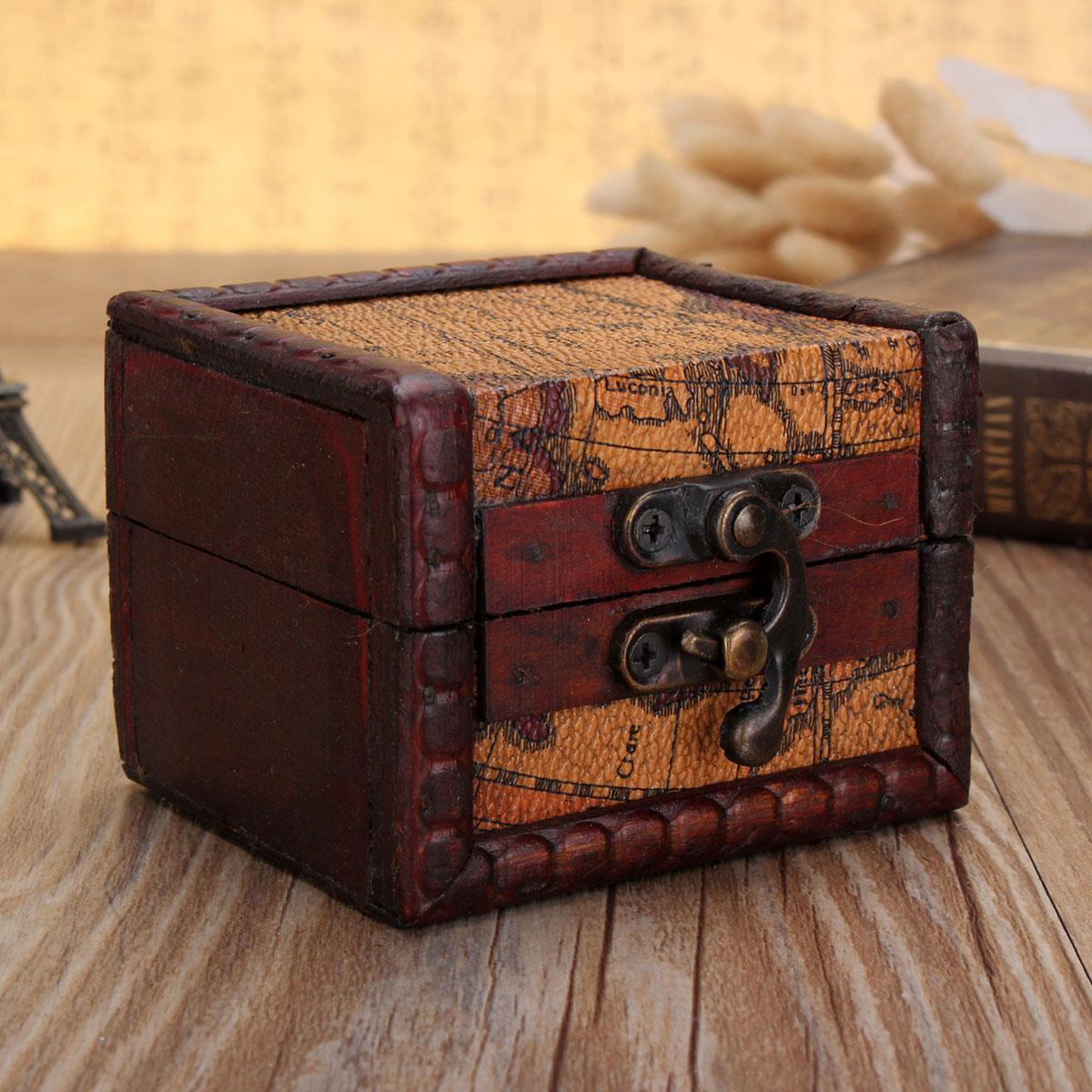 box b decorative decor wooden boxes olives