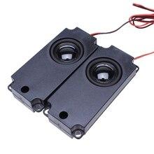 Brand NEW High Quality RC Car Parts Engine Sounds Set Accelerator Linkage Sound Set Hot Sale