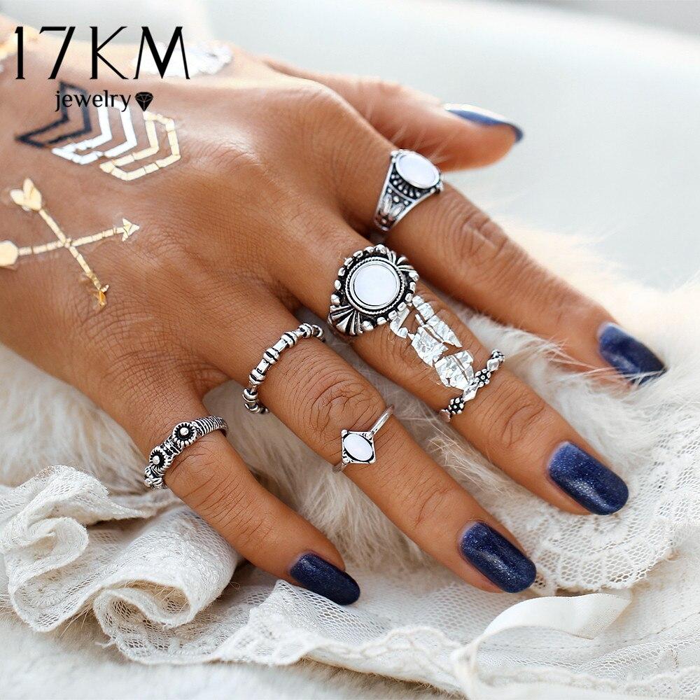 Кольцо обручальное 17