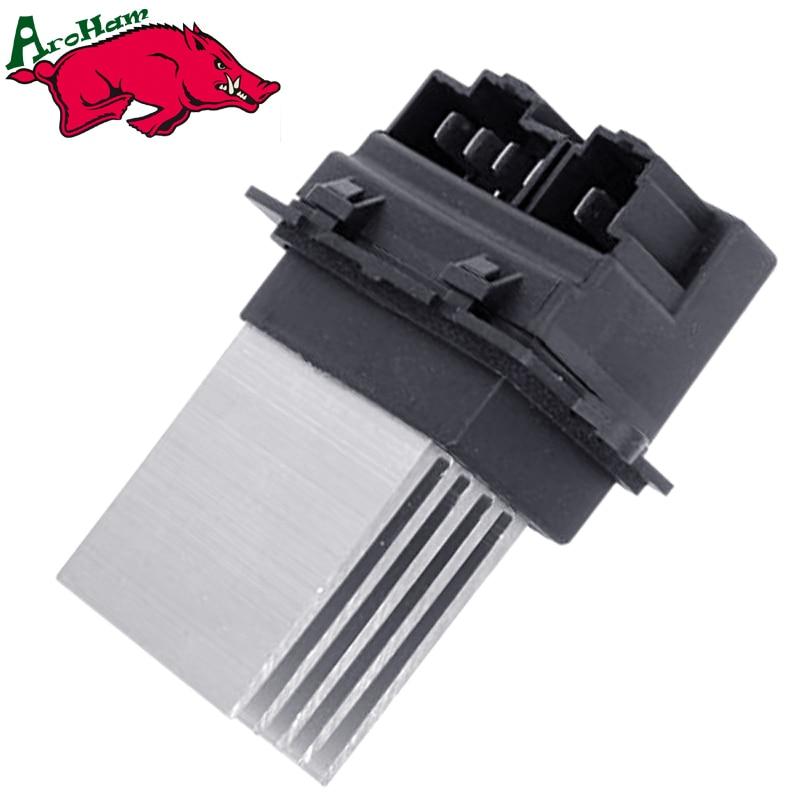 Aliexpress.com : Buy High Quality Blower Motor Fan Heater