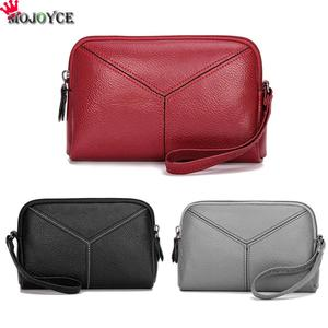 Women Messenger Bags Minnie Ba