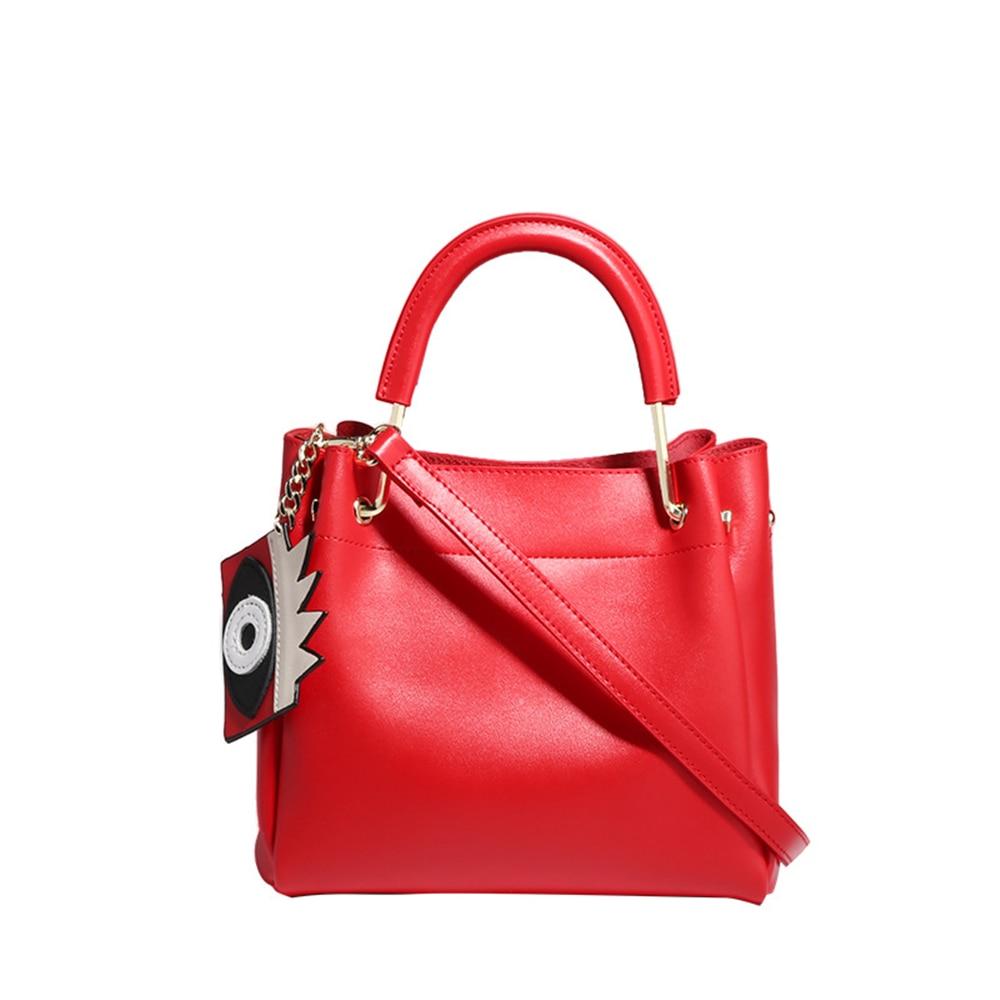 New Arrival Fashion Design Women Shoulder Bag Luxury Brand Women Crossbody Bag Genuine Leather Messenger Bag for LadyNew Arrival Fashion Design Women Shoulder Bag Luxury Brand Women Crossbody Bag Genuine Leather Messenger Bag for Lady