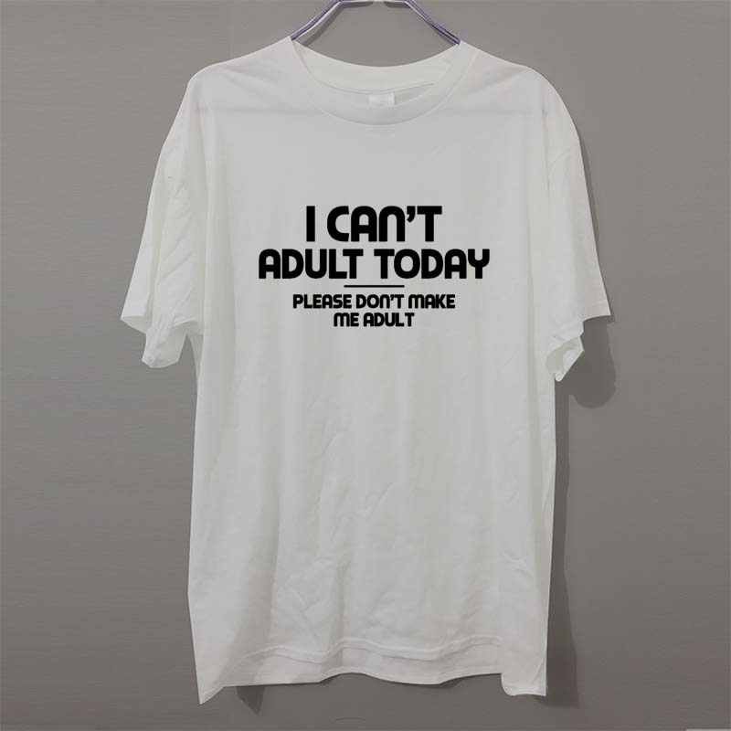 Online get cheap joke gift ideas alibaba for Where can i print t shirts