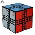A Estrenar Fangshi Limcube Maestro Witeden Cubo Versión I/II/IV Cubo Mágico Puzzle Cubos Juguetes educativos Especiales juguetes