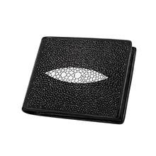 Pu Leather Wallet Male Famous Thin Money Bag Vintage Small Wallet Men Multifunction Purse Men Wallets Coin Pocket Zipper Men