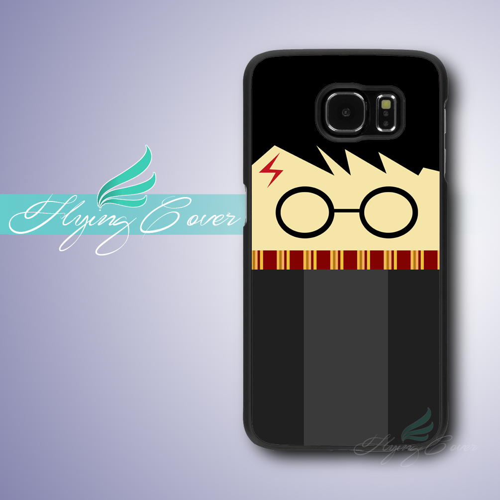 timeless design 700dd 2e21f US $6.95 |Coque Cartoon Harry Potter Cases for Samsung Galaxy Grand Prime  Note 8 Case for Samsung Galaxy S8 Plus S3 S4 S5 S6 S7 Edge Cover-in ...