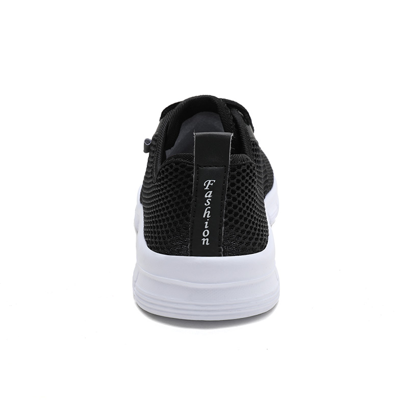 summer men sneakers fashion air mesh breathable casual shoes light weight man moccasins comfortable korean cheap male footwear (13)