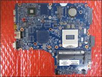 756188 001 48.4YW05.011 for HP ProBook 440 G1 450 G1 Intel Motherboard ,100% tested good
