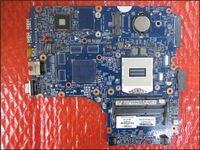 756188 001 48.4yw05.011 для HP ProBook 440 G1 450 G1 Материнская плата Intel, 100% тестирование хорошо