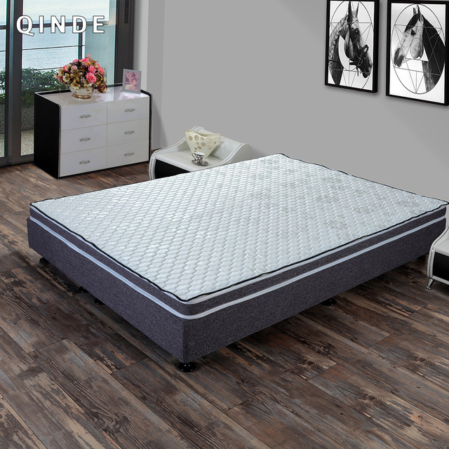 2017 New Style Thick Warm Mattress Foldable Single Double Students Hostel Wholer Factory Price