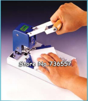 S 100 Sysform Desktop Paper Corner Cut Round Manual Heavy Duty Paper Books Sheet Corner Cutting