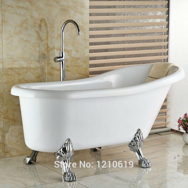 Miscelatori da bagno melange with miscelatori da bagno - Rubinetti per vasca da bagno ...