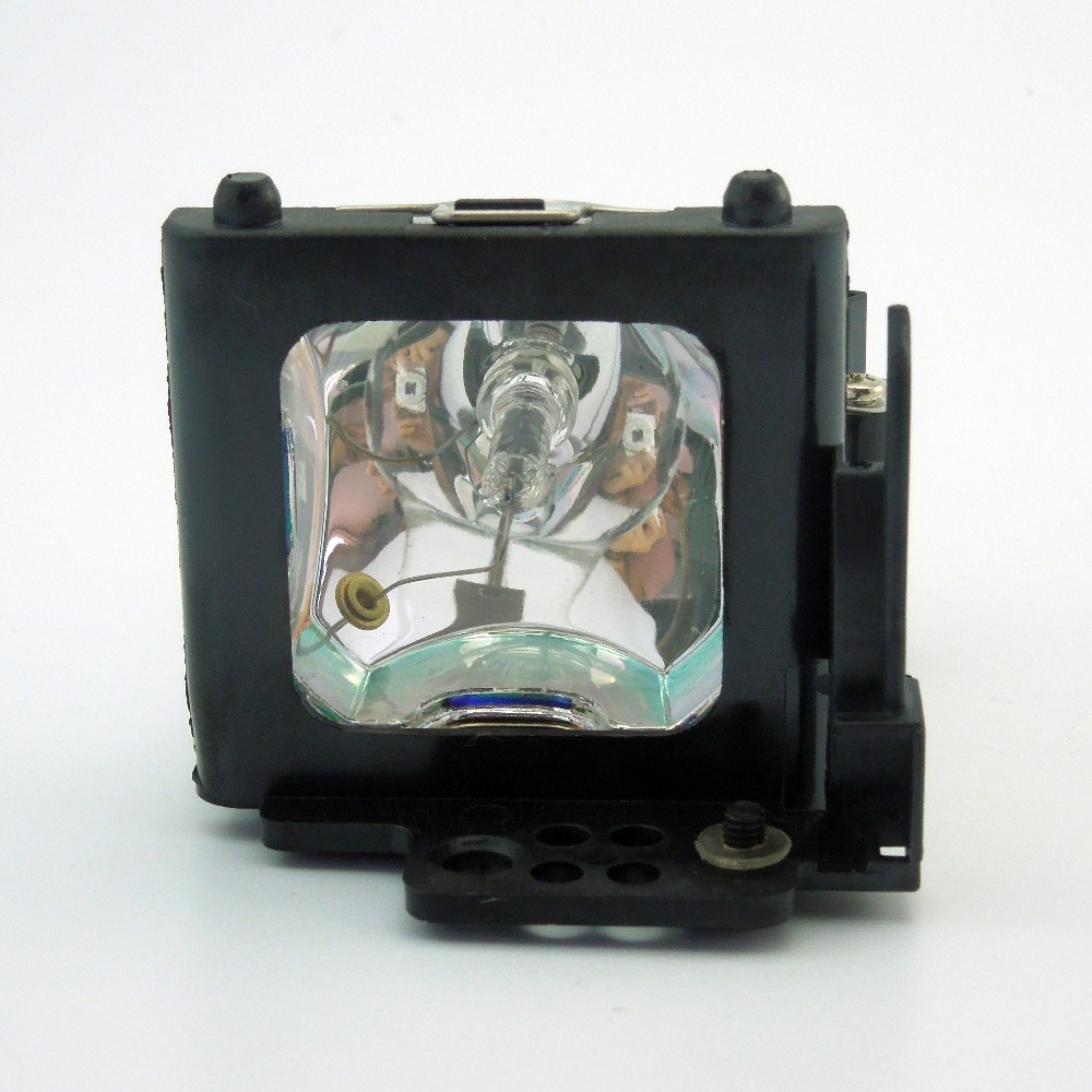 Original Projector Lamp RLU-150-001 for VIEWSONIC PJ500 / PJ500-1 / PJ500-2 / PJ501 / PJ520 / PJ560 / PJ650