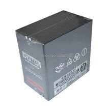 Светодио дный ZEPPELIN Complet коллекции BOX SET 40TH лет со дня 12 дисков 1969-1982 Япония издание английских слов