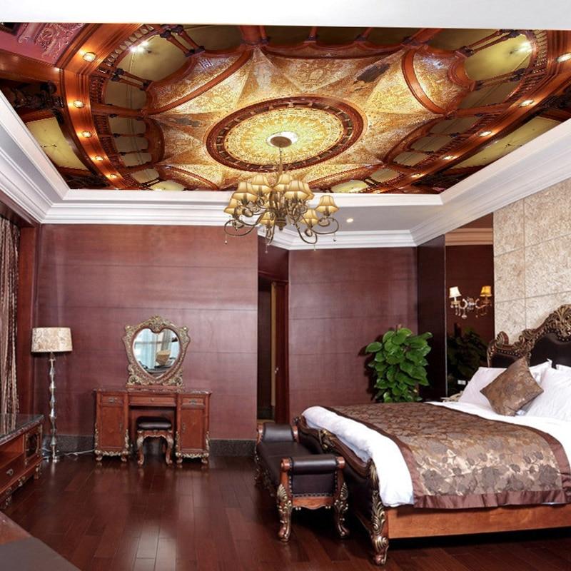 Bedroom Curtains Online Bedroom Ceiling Paint Bedroom Sets Grey Luxury Wallpaper Bedroom: Online Get Cheap Wall Paper Design -Aliexpress.com