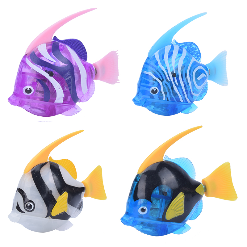 robo fish cat toy Robo Fish Cat Toy-Free Shipping HTB1zlUSPFXXXXXqapXXq6xXFXXXs