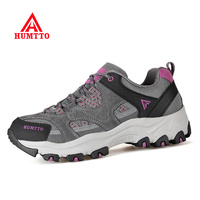 New Arrival 2017 Winter Running Shoes For Women Cheap Light Sneakers Genuine Leather Breathable Sport Low