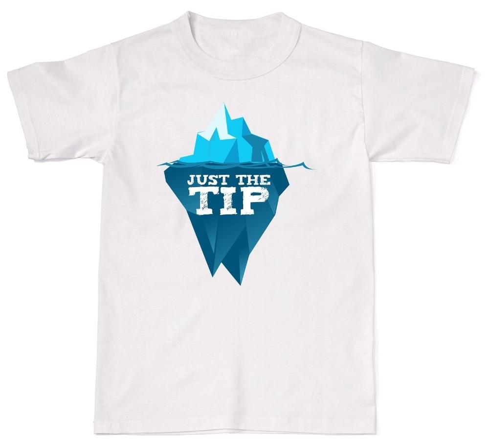 8cb0287ef0a Cheap Funny Offensive T Shirts - raveitsafe