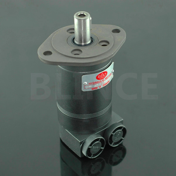 US $198 35 |Blince OMM50cc 500 400rpm Small Hydraulic Motors For Polishing  Commercial Divers OMM50 F A E Small Orbit Motor on Aliexpress com | Alibaba