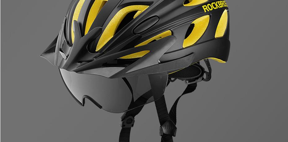 Bicycle-helmet_02