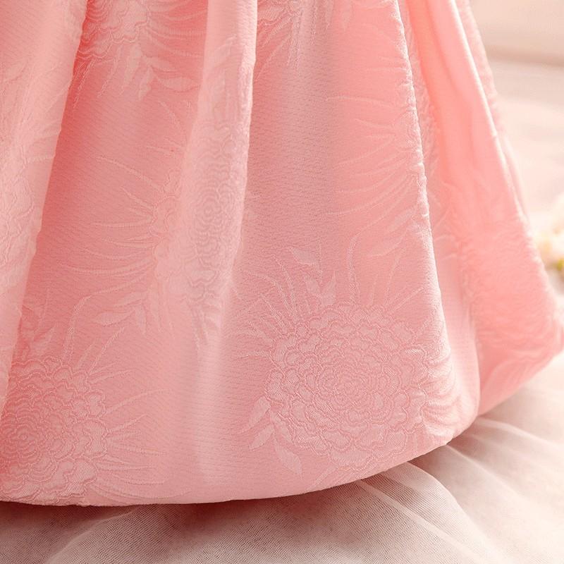 Newborn Christening Dresses (6)