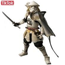 Armor Model Samurai A Um Preco Incrivel Super Ofertas Em Armor
