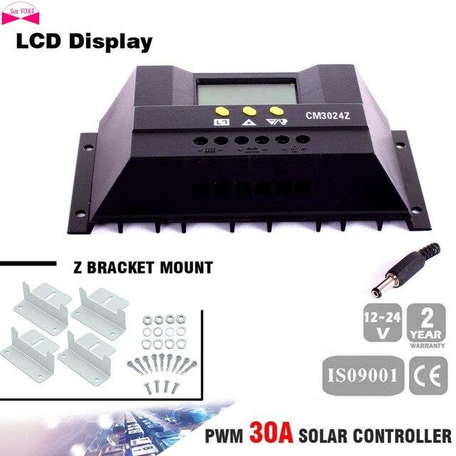 https://ae01.alicdn.com/kf/HTB1zlWCRFXXXXXUXXXXq6xXFXXXx/CM3024Z-30A-12-24-V-solar-laadregelaar-zonnepaneel-batterij-voor-solar-verlichting-voor-thuisgebruik-4-stks.jpg_640x640.jpg