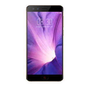 """Image 4 - Global Version ZTE Nubia Z17 miniS 5.2"""" Android 7.1 Cellphone 6GB+64GB Dual Cameras Snapdragon MSM8976 Pro 4G LTE Mobile Phone"""