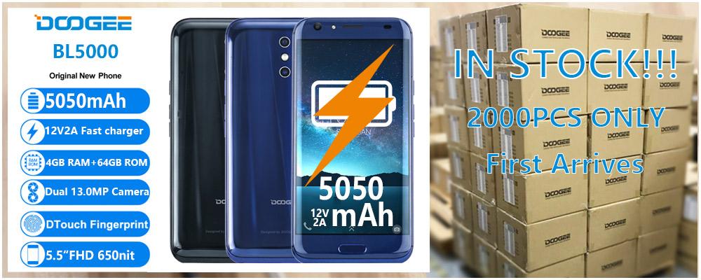 2Г-ГСМ:: стандарт: 2G сети GSM:850/900/1800/1900мгц; Память:: 4 ГБ оперативной памяти 64 Гб ROM;внешние накопители до 128 ГБ; SIM-карты:: две SIM-карты в режиме ожидания;две SIM-нано ;
