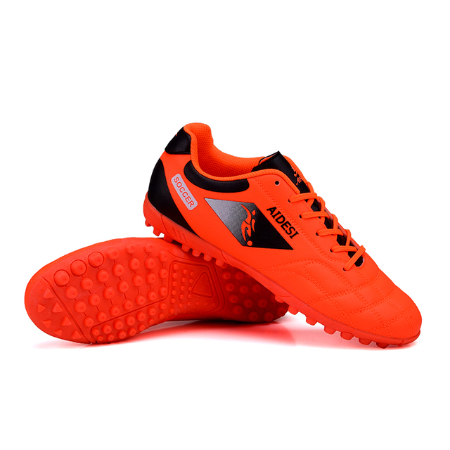 Indoor Training Shoes