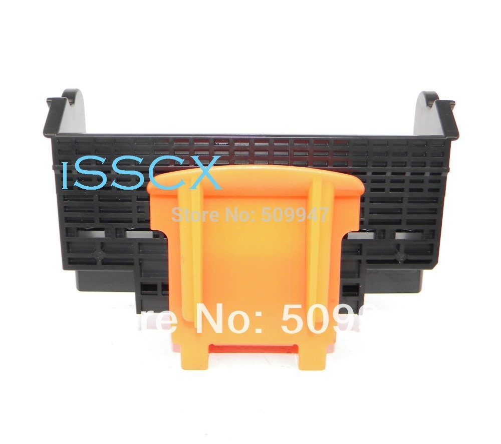 REFURBISHED LIKE A NEW PRINT HEAD, TESTED IN GOOD WORKI Printhead QY6-0062 for Canon MP960 MP950 MP960 IP7500 IP7600 PRINT HEAD shipping free and qy6 0045 print head for canon i550 print head tested