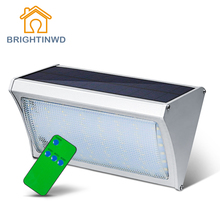 LED Bulbs Solar Garden Outdoor Light Luminaria Decoration Powerful Waterproof Painel Motion Sensor Energy Saving Wireless Lamp retro super bright led solar pillar lights waterproof outdoor garden porch lamp energy saving lighting luminaria decoration