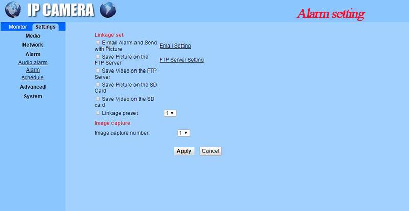 2MP 1080P FULL HD WI FI Starlight IP PTZ Network Camera Module Motorized  auto-focal 2 7-13 5mm 5X Zoom Lens TF Card Slot IIMX291