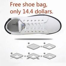 6b9ecf463 جودة حذاء قماش الصيف 2008 جديد تنفس قماش احذية الجري في الهواء الطلق لينة  سوليد اللياقة البدنية الرجال طالب أحذية حجم 39-44