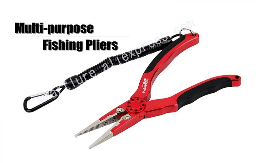 conjuntos 115g leve multi-purpose split anéis cortador