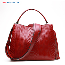 Luxury Handbags Women Bags Designer Ladies Tote Bags For Women 2019 Summer Large Female Genuine Leather Crocodile Shoulder Bag стоимость