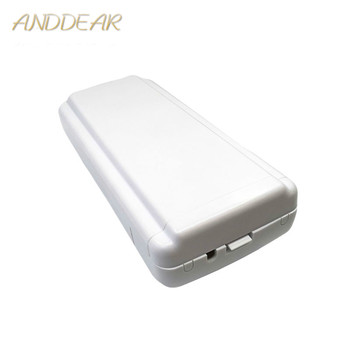 9344 9331 Chipset WIFI Router Repeater Lange Bereik 300Mbps 2.4G2KM