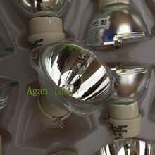 Оригинальные замена philips лампы – UHP 190/160 для BENQ 5j. J6d05.001 / 5j. J9a05.001 / 5j. J5r05.001 / 5j. J6h05.001 серии проектор