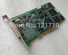 Промышленное оборудование доска National Instruments NI PCI-6013