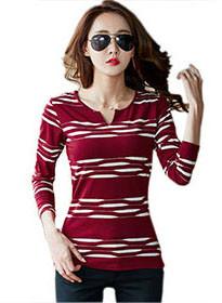 cotton-t-shirt-women-t-shirt-plus-size-tee-shirt-femme-camisas-femininas-2016-tshirt-women