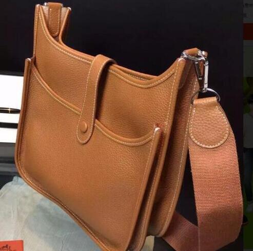 2018 новые модные роскошные сумки Высокое качество H messager сумка натуральная кожа Метис сумки Сумка