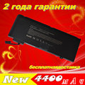 """JIGU 11.1V58WH New Genuine Battery A1322 A1278 For APPLE MacBook Pro 13 """" MB990J/A MB991J/A MB991LL/A"""