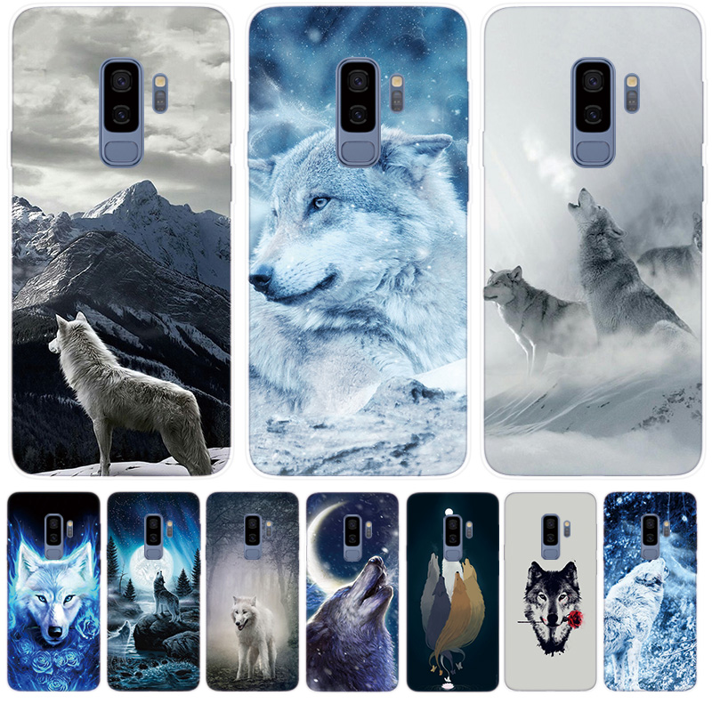 Lvhecn Tpu Skin Phone Case Cover For Samsung Galaxy S5 S6 S7 S8 S9 S10 Edge Plus S10e Note 5 8 9 Tardis Doctor Who Quote Cellphones & Telecommunications