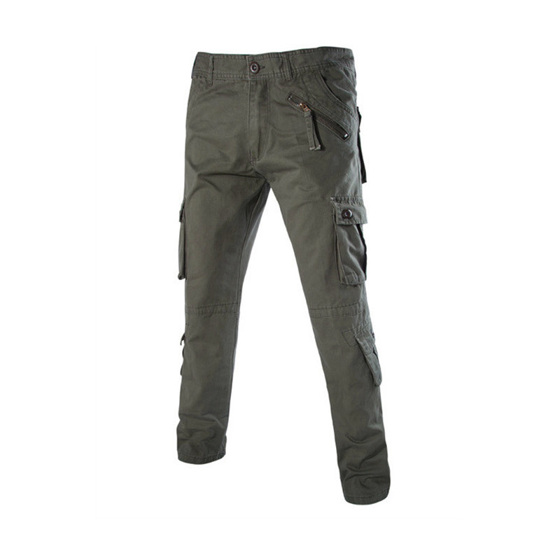 Online Get Cheap Khaki Long Pants -Aliexpress.com | Alibaba Group