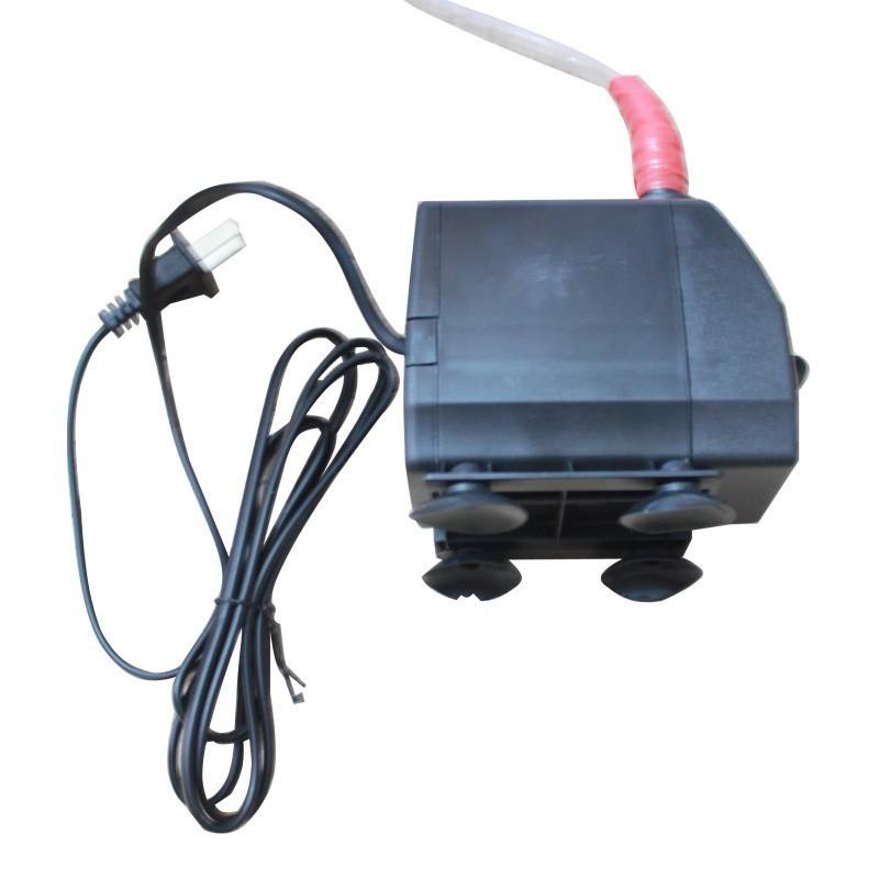cnc router (10)