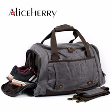 ed90e0e14583 Buy extra large duffel bag and get free shipping on AliExpress.com