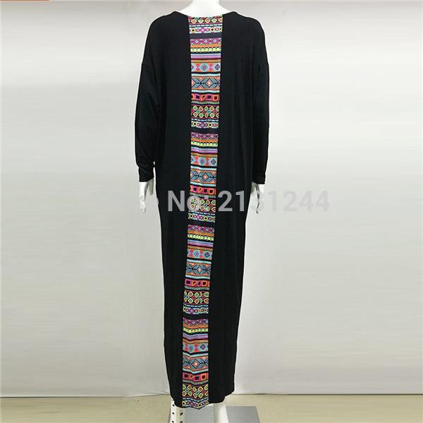 islamic clothing605