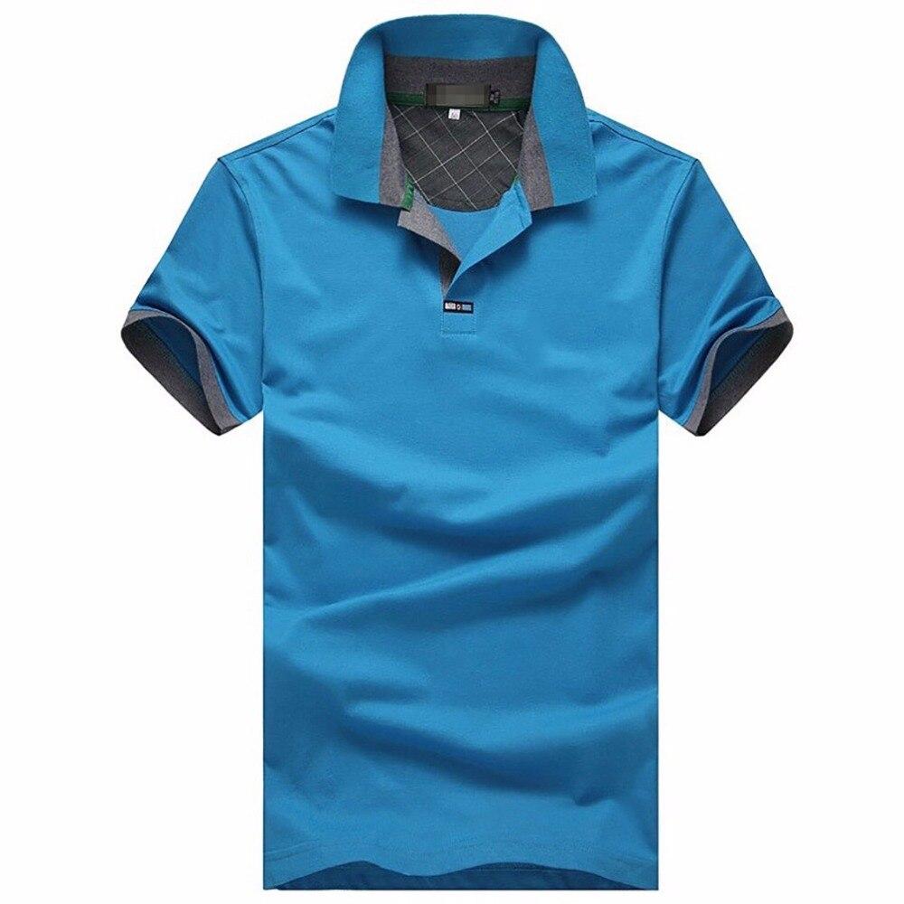 Ebay n rom n cump r turi n str in tate compar for Men s t shirt top brands